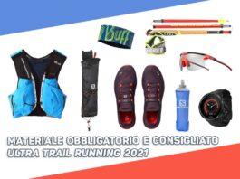 Materiale-obbligatorio-e-consigliato-ultra-trail-running-2021