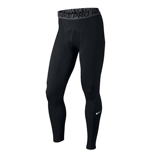 Nike Cool tight pantalone lungo a compressione