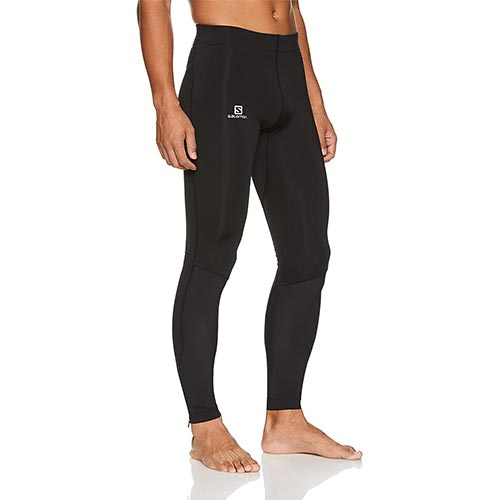 salomon-warm-tight-agile-pantaloni-da-corsa