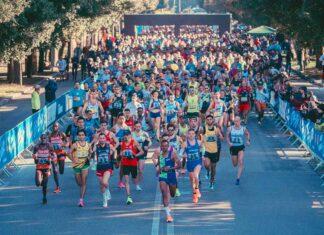 Run Fast | Il sito per chi ama correre su strada e in montagna