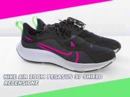 nike-air-zoom-pegasus-37-shield-recensione