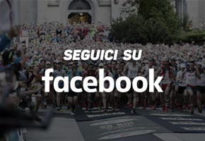 Run Fast su Facebook