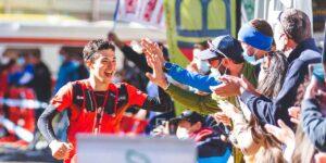 Quattro chiacchiere con Riccardo Montani sulla sua stagione 2021
