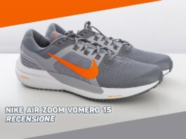 nike-air-zoom-vomero-15-recensione