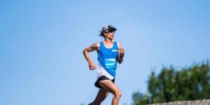 project-carbon-x-2-atleti-hoka-ritentano- record-del- mondo-100-km