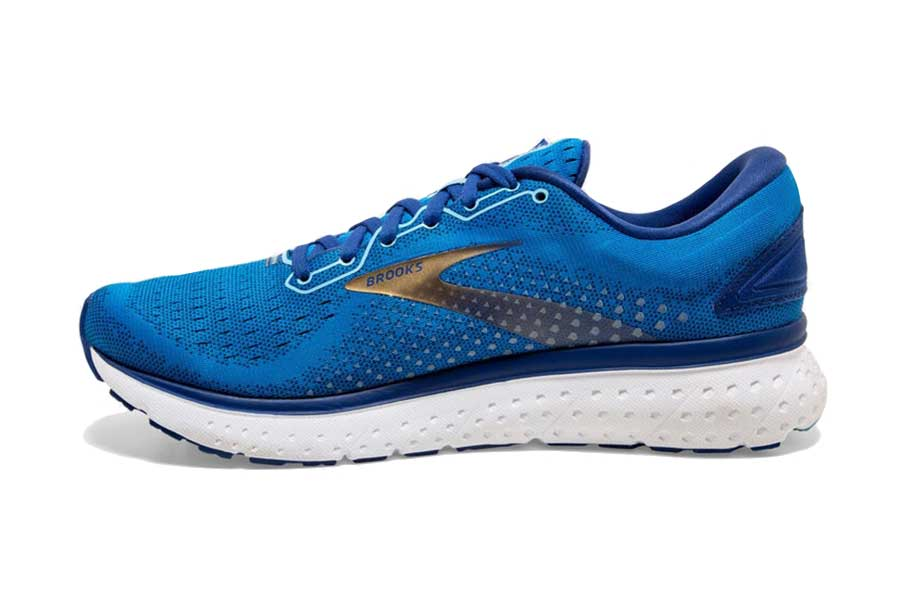 Brooks-Glycerin-18