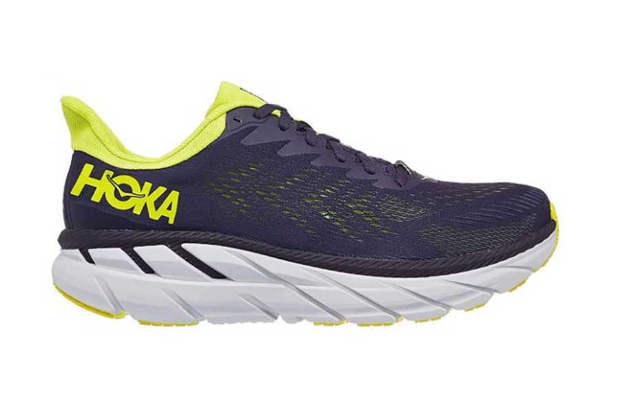 Hoka-One-One-Clifton-7