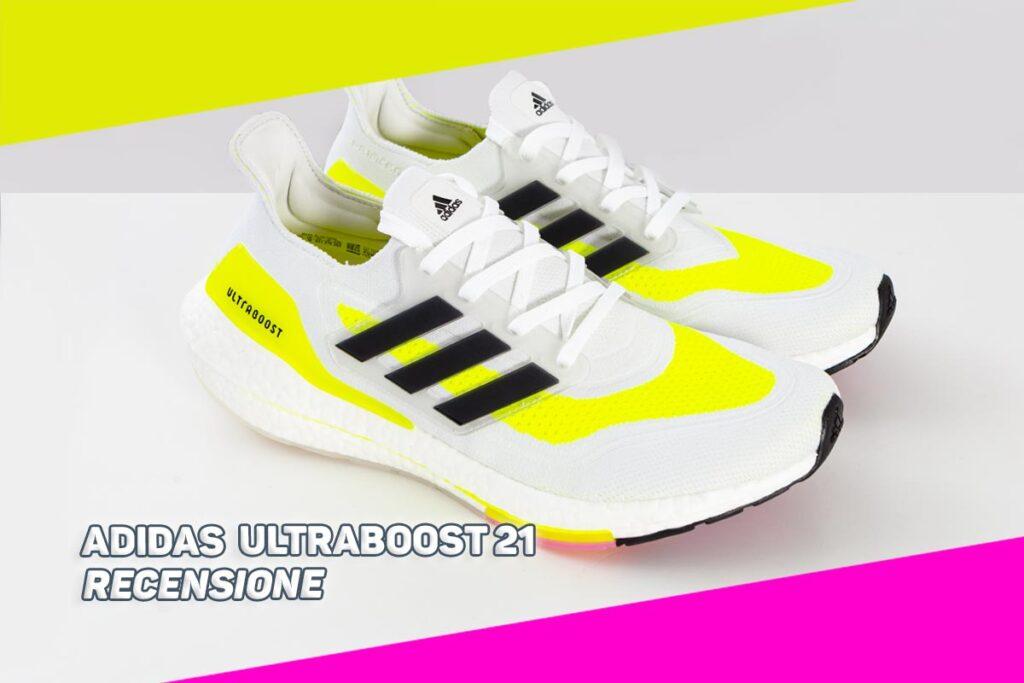 adidas-ultraboost-21-recensione