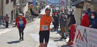 Biella-Piedicavallo 2021 (classifica e foto)