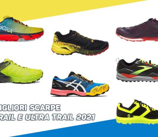 Migliori-scarpe-trail-e-ultra-trail