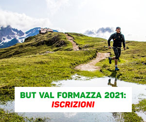 but-val-formazza-2021
