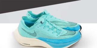 nike-zoomx-vaporfly-next%-2-recensione