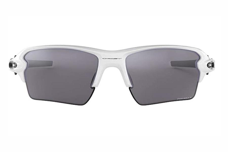 oakley-flak-2-occhiali-sole-running