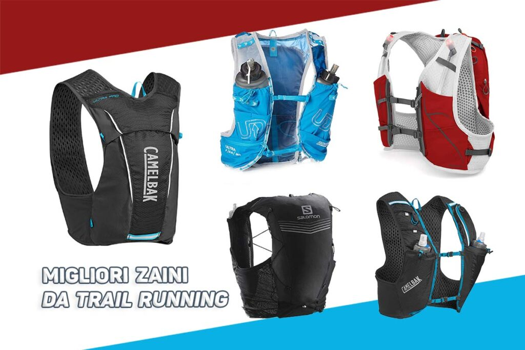 migliori-zaini-da-trail-running